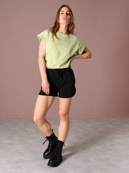 MSCH Terisa Merla Shorts