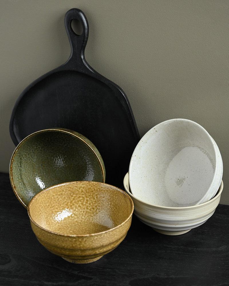 Japanese Noodle Bowl Kyoto (SET OF 4)