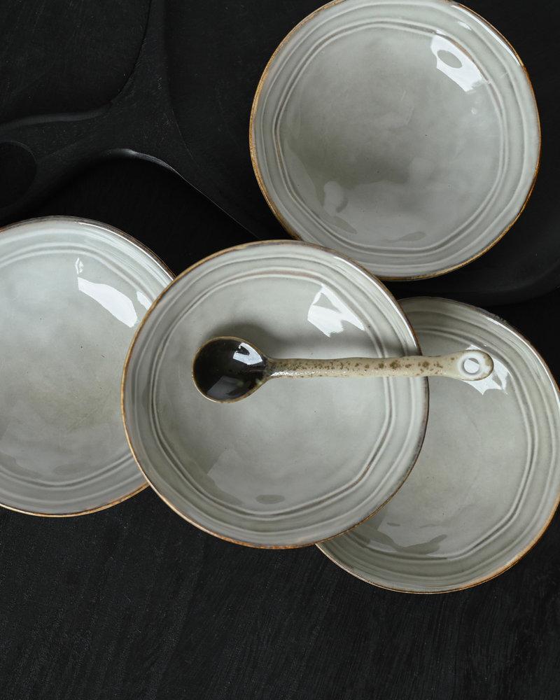 Mini Bowl Artisan