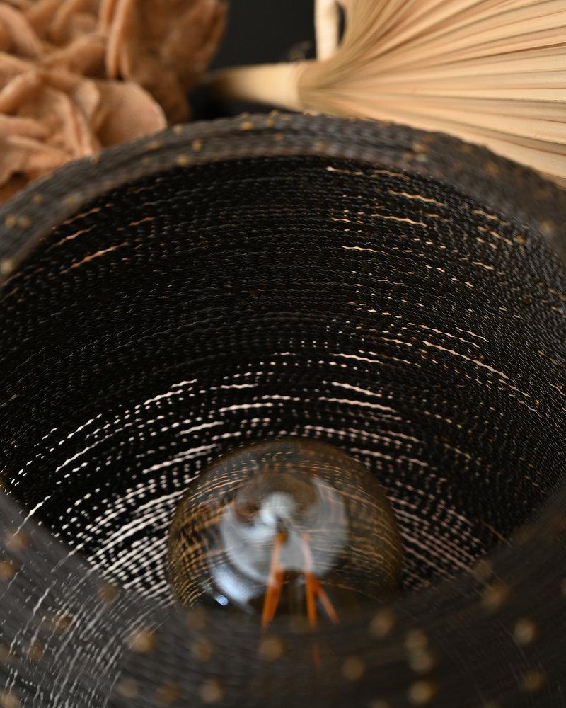 Table Lamp Shiaran