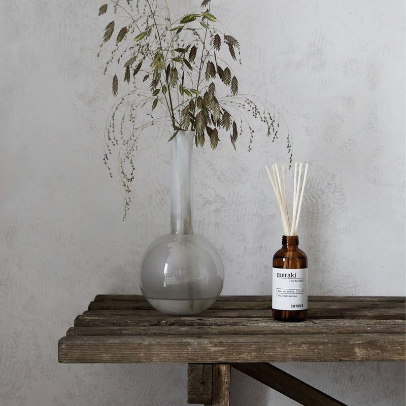 Diffuser Nordic Pine