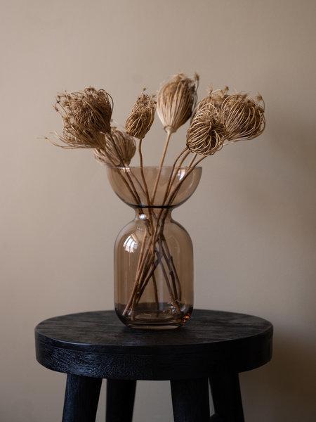 Coco maison Vase Lana