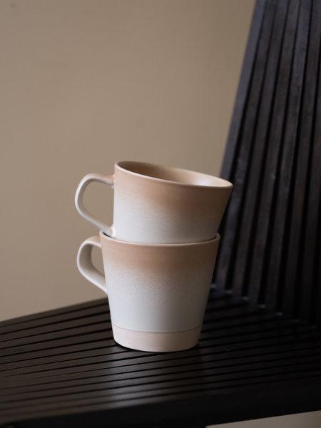 Lavandoux Mug Sunrise