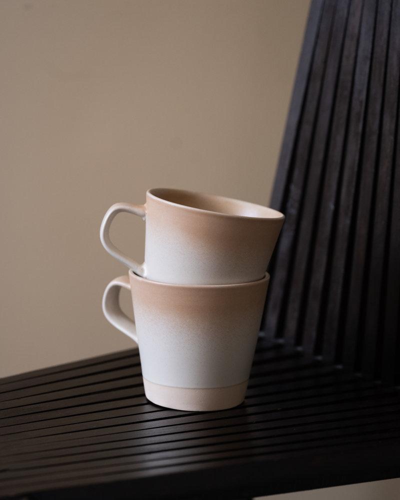 Mug Sunrise
