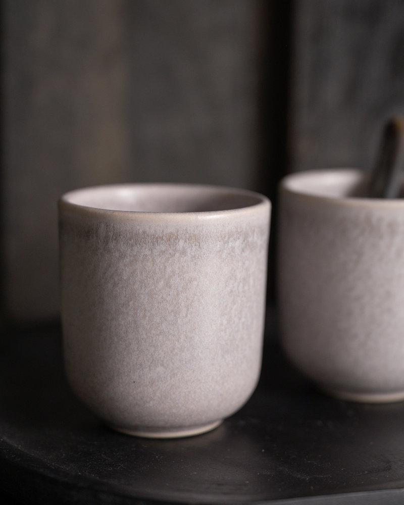 Mug Galet Lilac