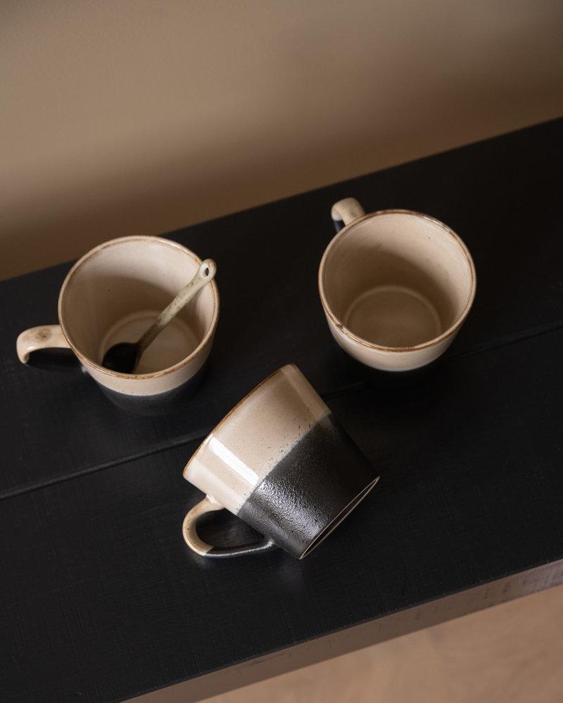 Cappuccino Mug Rock