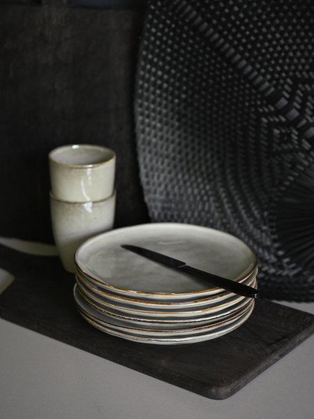 Breakfast Plate Artisan