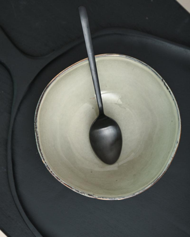 Big Bowl Artisan