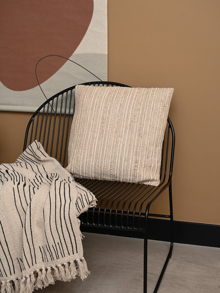 Cushion Raimon Sand