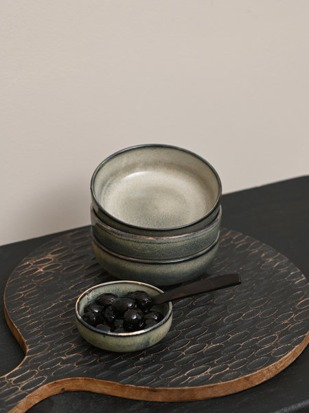 Small Bowl Meridian
