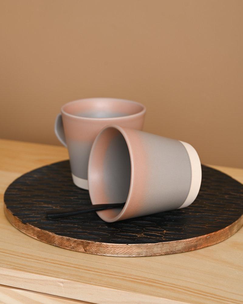 Mug Sunset