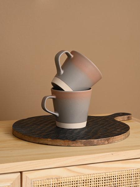 Lavandoux Mug Sunset