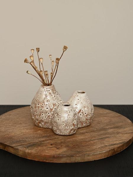Vase Eva Triplet