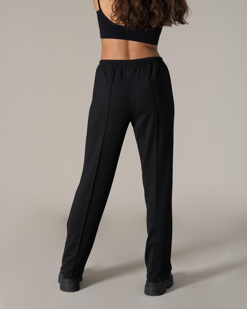 TILTIL Moma Pants Black