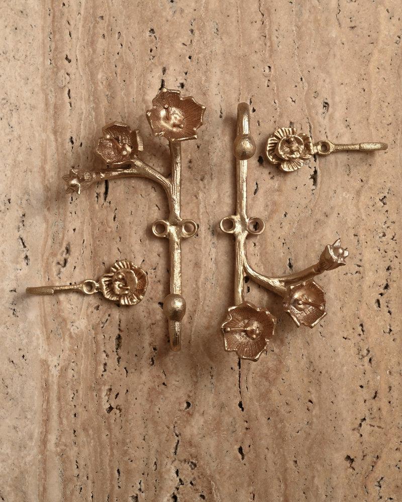 Ava Blossom Hook Mini