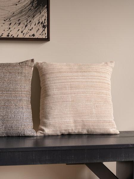 Cushion Ronay Beige Sand