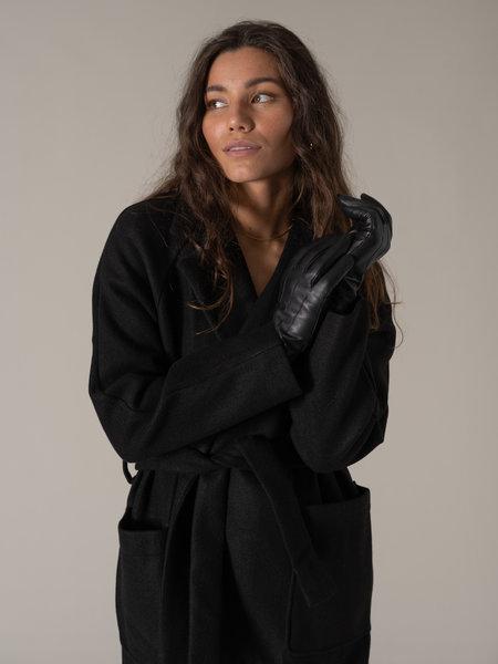 Markberg Carianna Glove Black