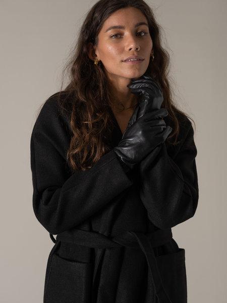 MbyM Highway Zac Gloves