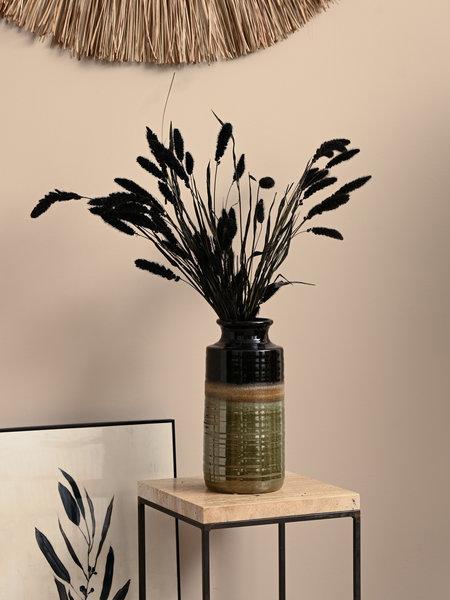 Vase Decennia Ceramic Veggie
