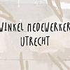 Winkel Medewerker Utrecht