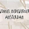Winkel Medewerker Amsterdam