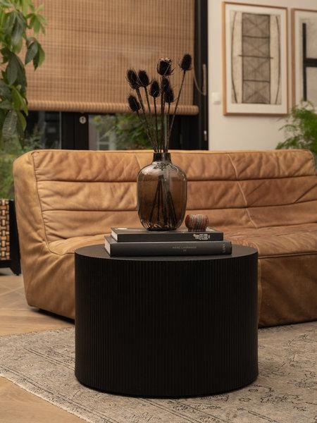 Side Table Sanne Black