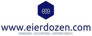 Eierdozen.com |  Eierdozen tegen de scherpste Prijzen en beste Kwaliteit