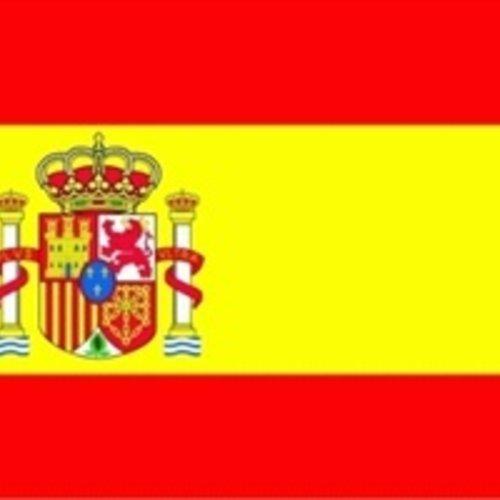 Shirts uit de Spaanse competitie