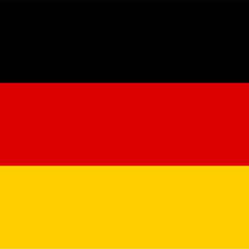 Hemden aus der deutschen Liga