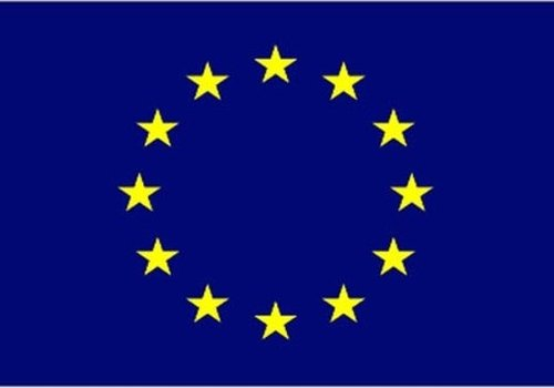 Rest van Europa
