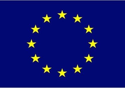 Übriges Europa