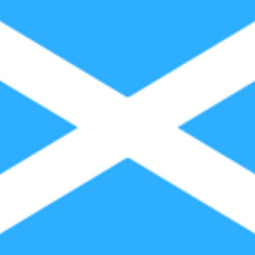 Shirts uit de Schotse competitie