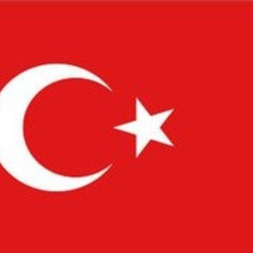 Shirts uit de Turkse competitie