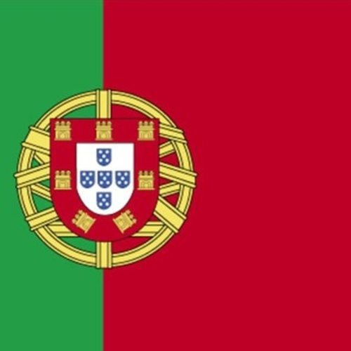 Shirts from the Portuguese competition