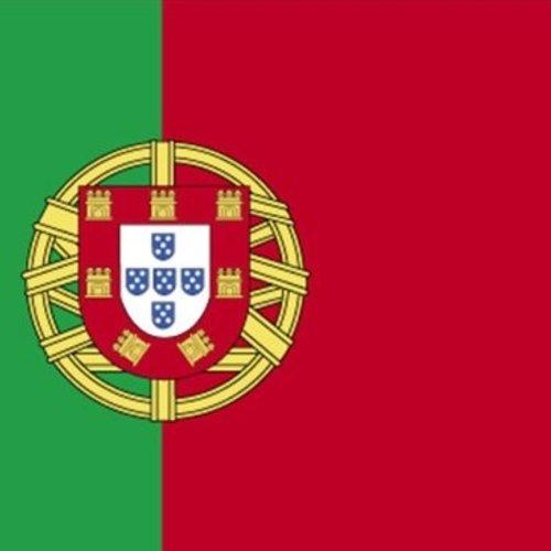 Shirts uit de Portugese competitie