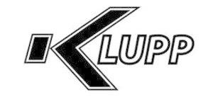 KLUPP