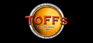Toffs