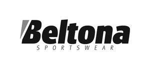 Beltona