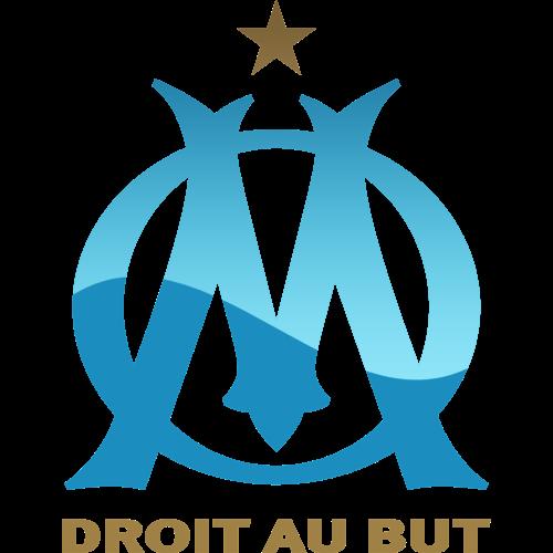 Een groot aanbod voetbalshirts van Olympique Marseille