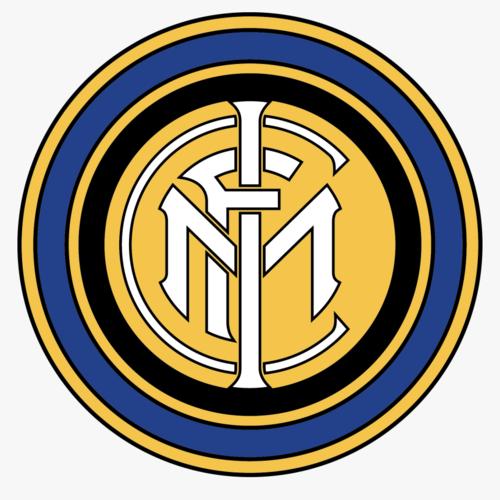 Een groot aanbod voetbalshirts van Inter Milan