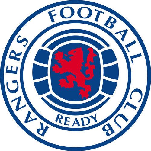 Een groot aanbod voetbalshirts van Glasgow Rangers