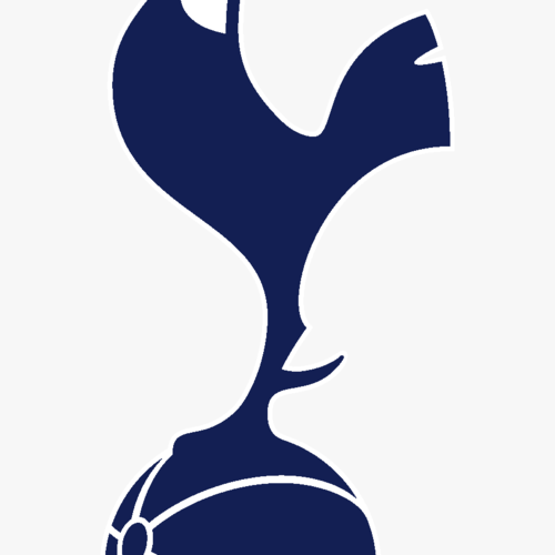 A wide range of Tottenham Hotspur football shirts
