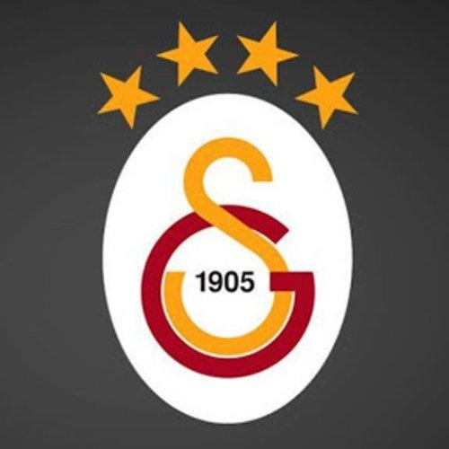 Een groot aanbod voetbalshirts van Galatasaray
