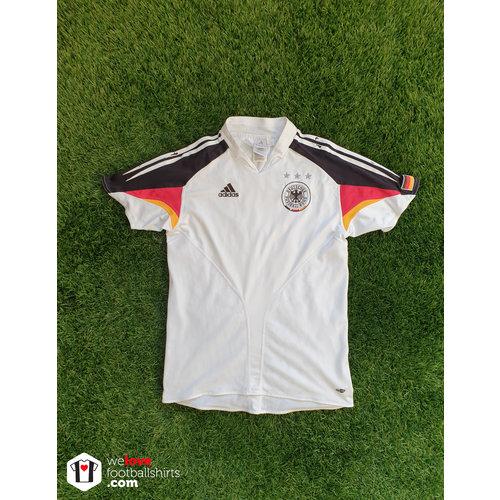 Adidas Duitsland
