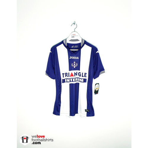 Joma Toulouse FC