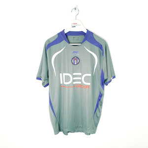 Airness Toulouse FC