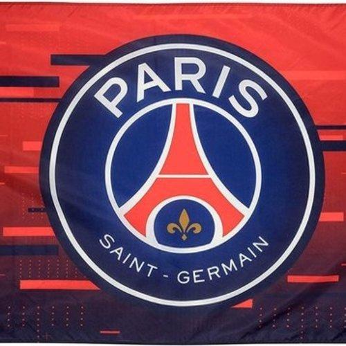 Een groot aanbod voetbalshirts van Paris Saint-Germain