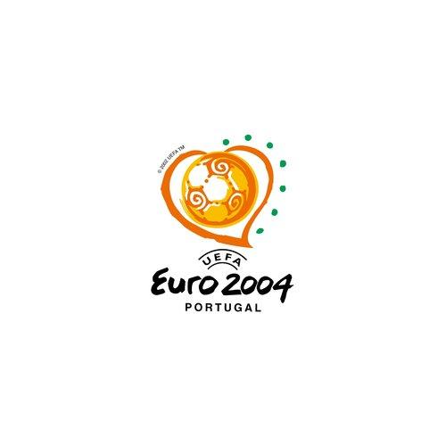 Europees Kampioenschap Portugal 2004