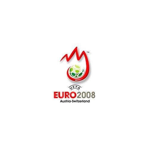 Europees Kampioenschap Oostenrijk-Zwitserland 2008