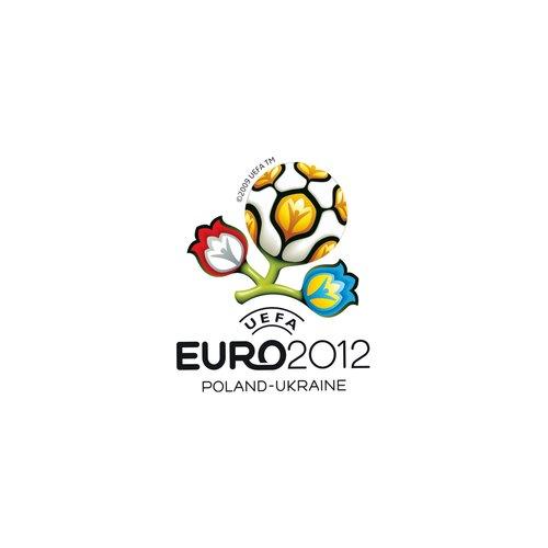 2012 European Championship Ukraine-Poland